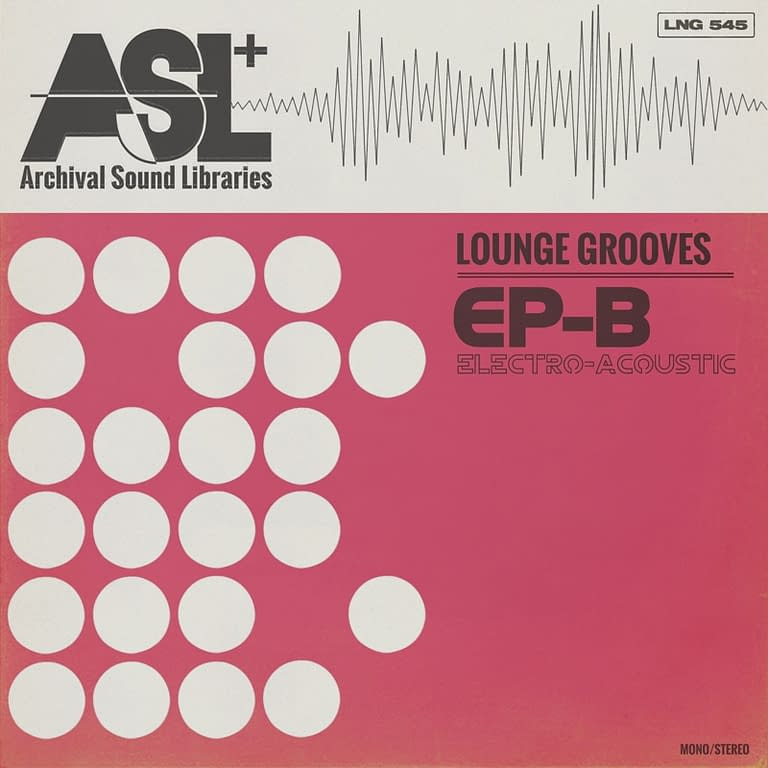 lounge grooves epb R72 800x800 7485747 Rare Groove