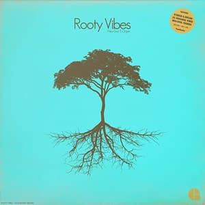rootyvibes 72R 800x800 1588209590