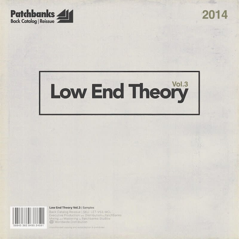 low_end_theory_v3_800px