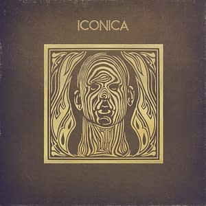 iconica 72R 800x800 1575536642