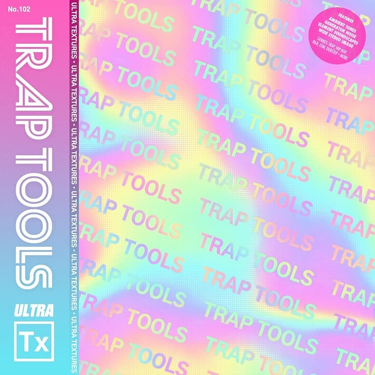 tt ultratextures 72R 800x800 3487589 Ambient Trap Samples